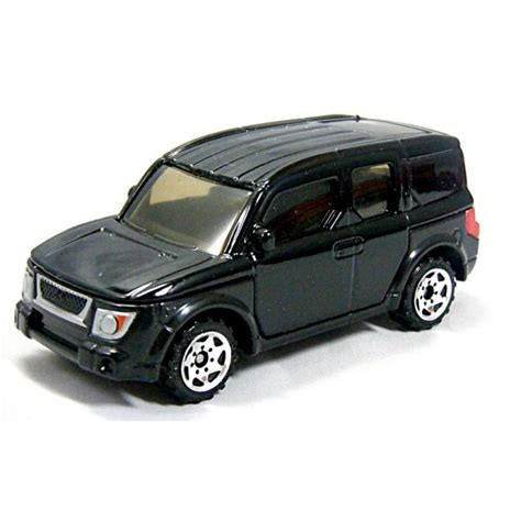 Matchbox Honda Element