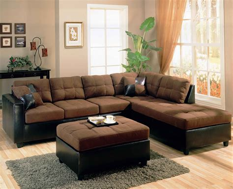 sofa design for office best sofa sets for small living rooms small apartment