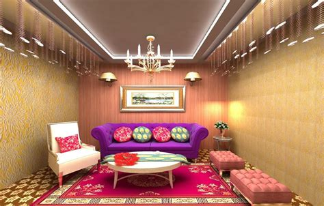Home Interior Design Pictures Free wallpaper wall 3d 3d house free 3d house pictures and
