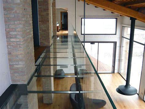 pm interni pm scale azienda produttrice di scale per interni