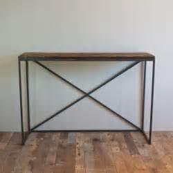 Reclaimed Wood Bar Table Bar Height Reclaimed Wood Table
