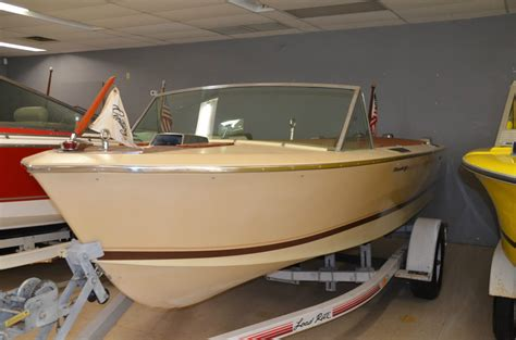century boats for sale in michigan century resorter boat for sale from usa