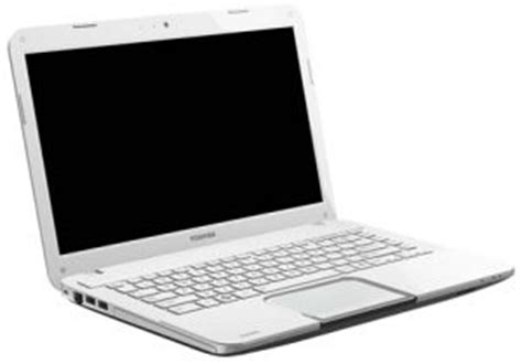 toshiba satellite l840 a607 laptop 14 inch 640 gb 4 gb white price review and buy in uae