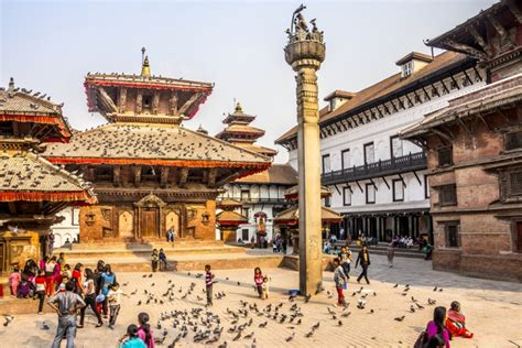 cheapest cities to live in 7 cheapest cities to live in asia insider monkey