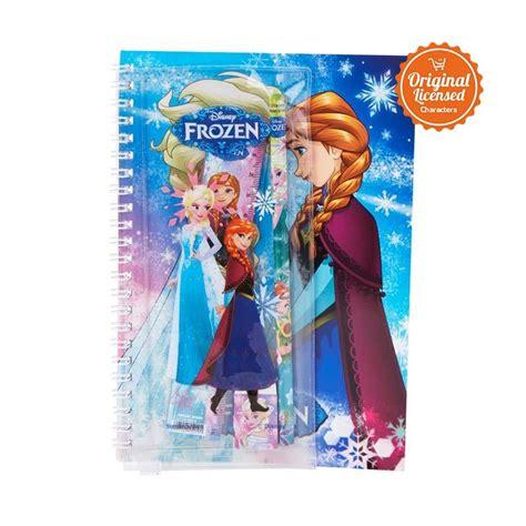 Gamis Frozen Anak Tipe 1 mainan frozen mainan anak perempuan