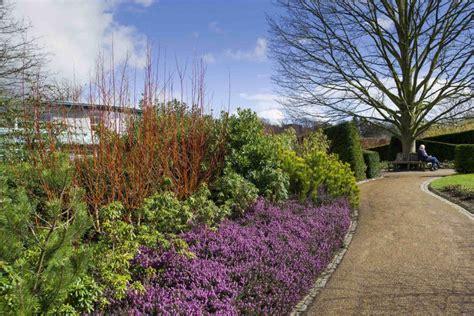 winter gardens spectacular winter gardens to visit the garden