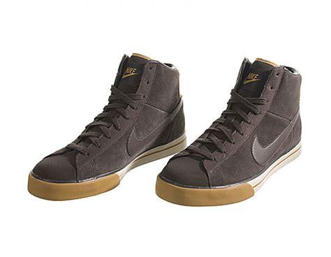 sweet basketball shoes nike sweet classic high sz 10 5 mens basketball shoes