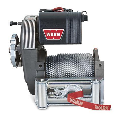 Winch Warn 8274 1 warn industries the history of the warn m8274 winch