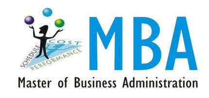 Mba Healthcare Management In Usa by Mba Form Javatpoint