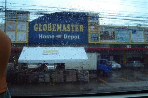 globe master hardware store calamba
