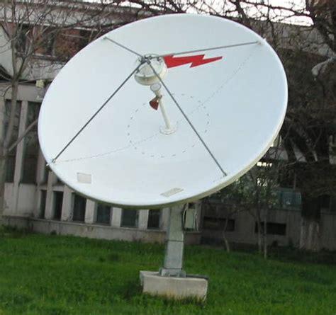 reflector antenna wikipedia