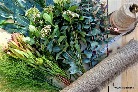 bouquet mimosa e fiori foto bouquet di fiori e mimosa fiorista roberto di guida