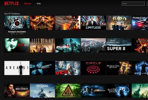 netflix codes revealed the trick to every subscriber