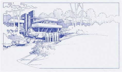 frank lloyd wright blueprints frank lloyd wright blueprints woxli com
