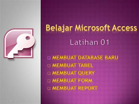 tutorial macro excel bahasa indonesia pdf tutorial ms excel 2007 bahasa indonesia pdf home menu ms