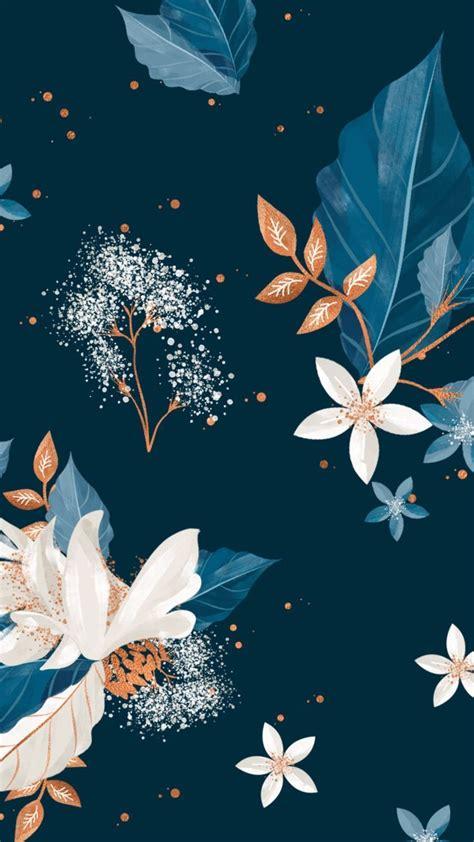 spring glitter iphone wallpaper nuroco  love