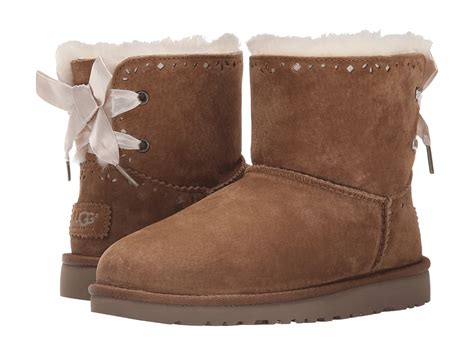 uggs for women on sale kids uggs on sale uggs for women ugg buy online