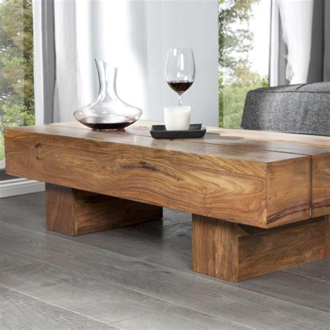 low coffee tables low coffee table height coffee table design ideas
