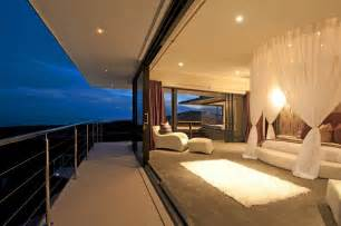 amazing master bedrooms style news celebrity fashion trends and decor huffpost canada style
