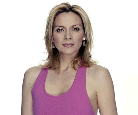 actress cattrall age the gallery for gt kim cattrall age