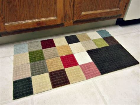how to make a rug out of carpet a rug out of carpet rugs ideas