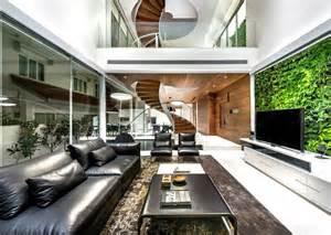 Home Interior Design Trends 2016 by Interior Design Trends For 2016