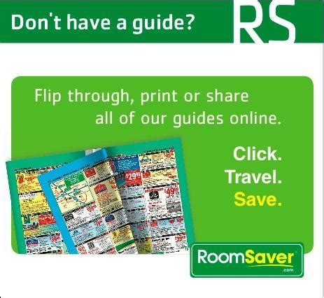 room saver coupons roomsaver offers invaluable hotel accommodation services and great savings