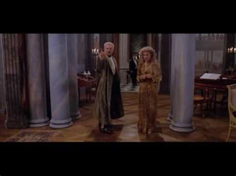 hamlet bedroom scene hamlet 1996 kenneth branagh act 4 scene 1 youtube