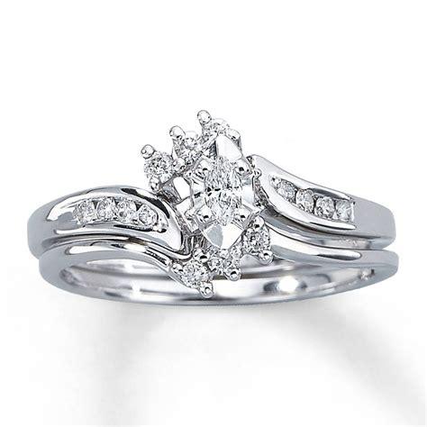 2018 popular jewelers wedding bands sets