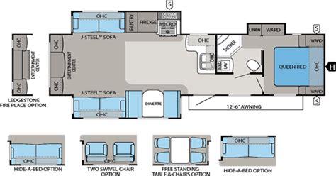 cer floor plans jayco travel trailer floorplans jims jayco travel trailer floorplans jims rv center