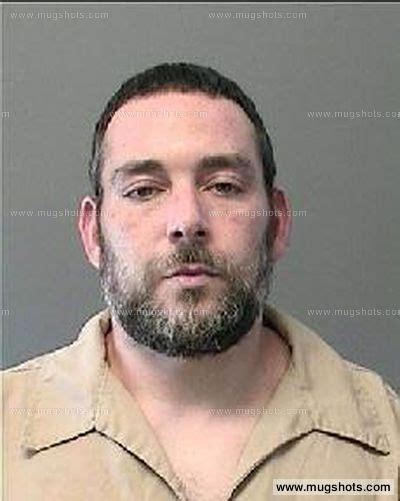 Cape May County Arrest Records Augustine Landicini Mugshot Augustine Landicini Arrest