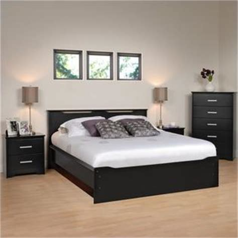 Bedroom Furniture Sears Bedroom Sets Collections Buy Bedroom Sets Collections In Home At Sears