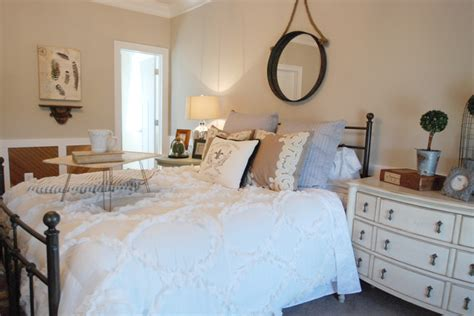 luxe mix in a bedroom rustic glam pinterest rustic glam bedroom luxe mix in a bedroom rustic glam