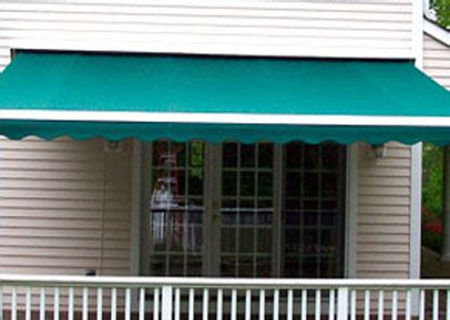 durkin awning durkin awning co retractable awnings and shades in danbury ct