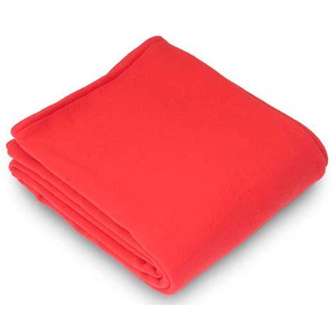 comfort blanket disposable mediwrap comfort blanket f06172k