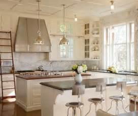 Modern Classic Kitchen Design Modern Classic Kitchen Design Free House Interior Design Ideas