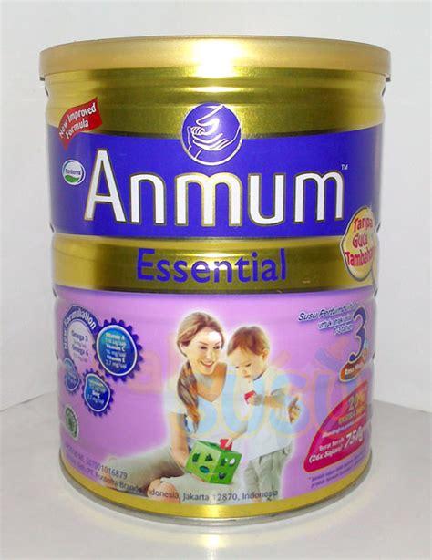 Nutrilon Royal 3 1 3 Tahun 1800 Gram Nutrilon Royal 3 1800 Gram anmum essential 3 madu 750g pabrik detil toko