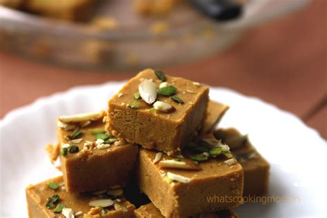 5 Sweet Recipes For Midweek by Traditional Diwali Recipes Diwali And Snacks