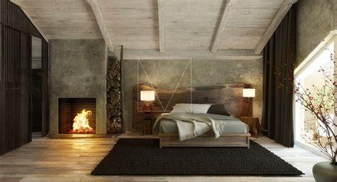 wabi sabi interior design wabi sabi the aesthetics of japanese design yourforest