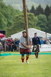 related keywords amp suggestions for highland games scotland