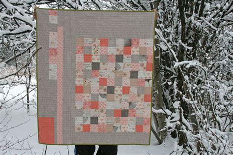 Missouri Patchwork - 1000 images about charm quilts on charm quilt