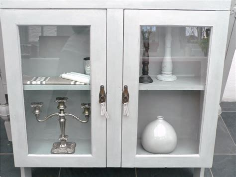 decorative wall cabinets with doors decorative storage cabinets with glass doors you should