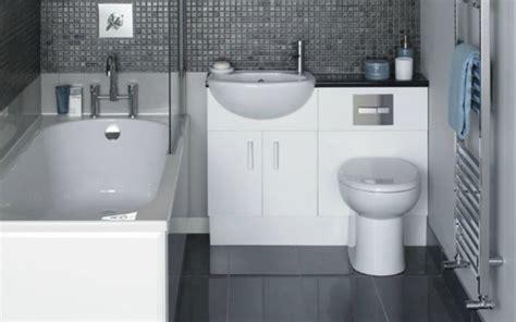 bathroom encounter blog