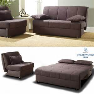 Furniture Beds Metz Sofa Bed Sofabed Hatters Furnishings Living