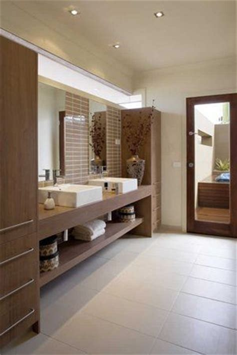 bathroom design denver denver bathroom metricon homes home designs