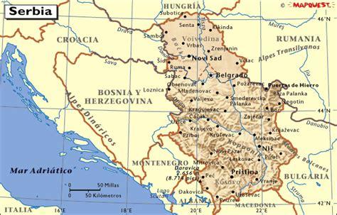 donde se localiza croacia mapas del mundo mapas mapa