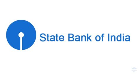 satat bank of india rajapalayam state bank of india rajapalayam