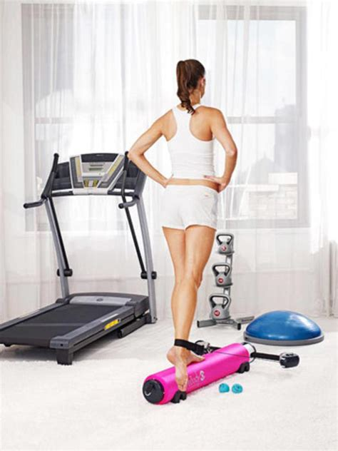 the best fitness tools and exercise equipment for every budget fitness magazine