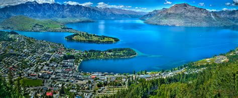 new zealand 26 facts about new zealand that will your mind away cook india travel