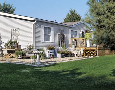 gorgeous hooked on houses model homes decorating ideas this is not an ordinary mobile home hooked on houses